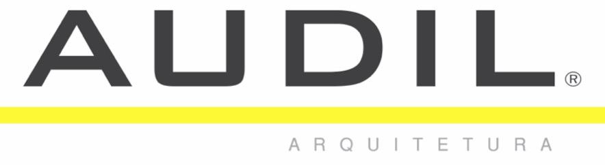 AUDIL – Arquitetura e Design