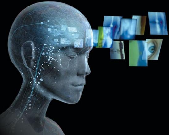 AI-Hub-intelligent-machines