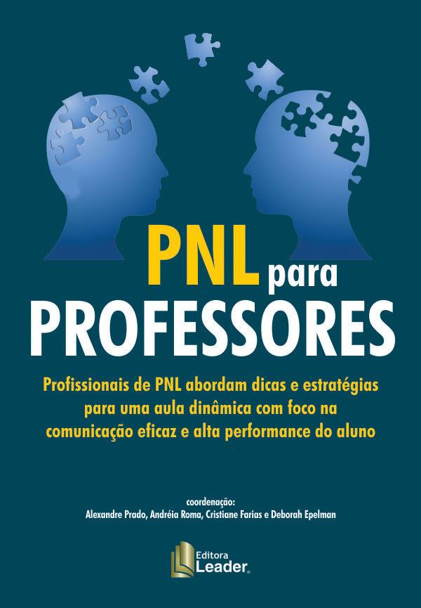 Capa PNL para Professores 2