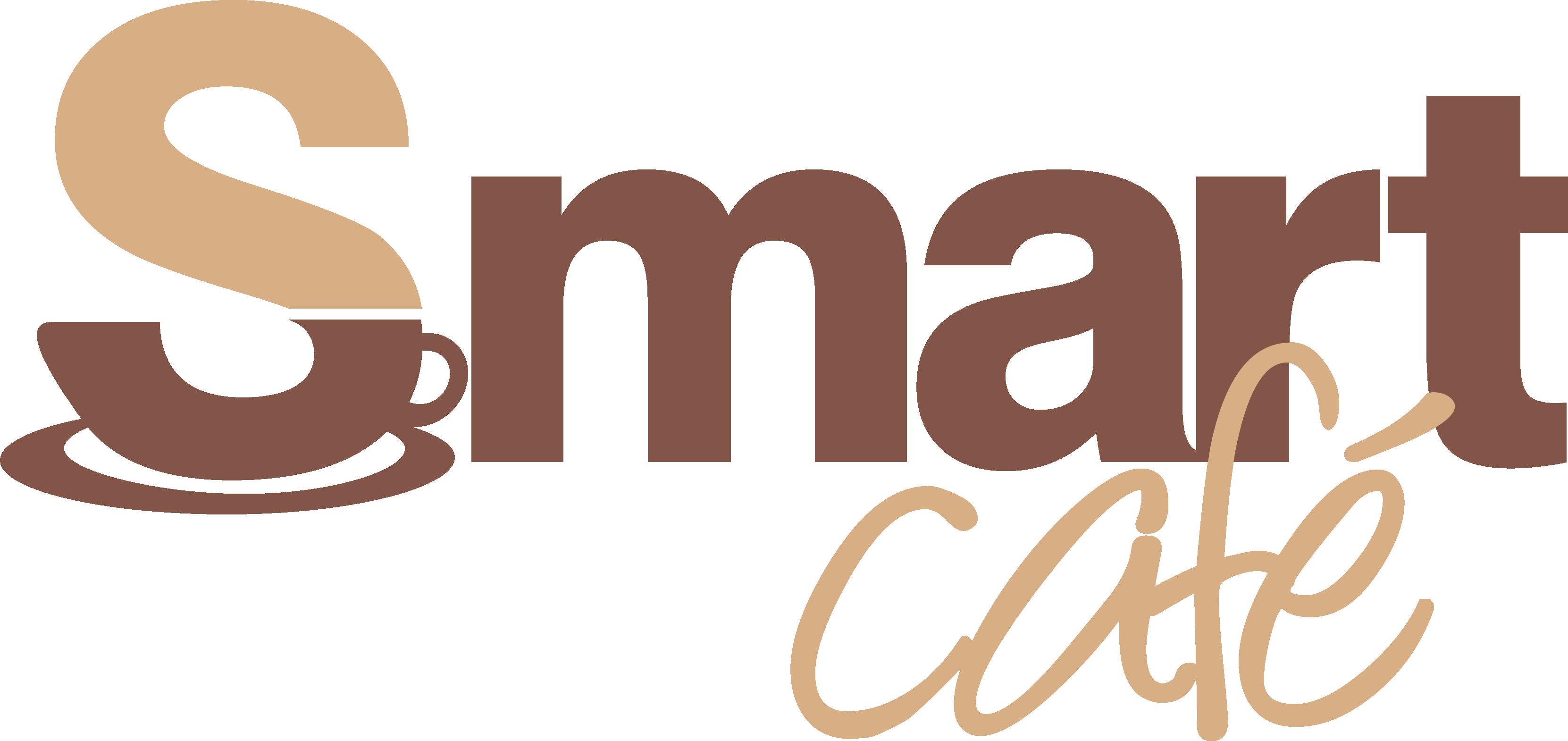 Smart Café – Referência em Máquinas de Café para Empresas no Brasil