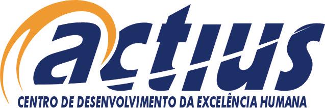 Actius – Centro de Desenvolvimento da Excelência Humana