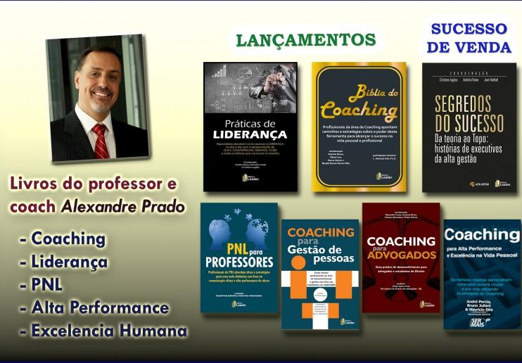 flyer livros 2015 web4