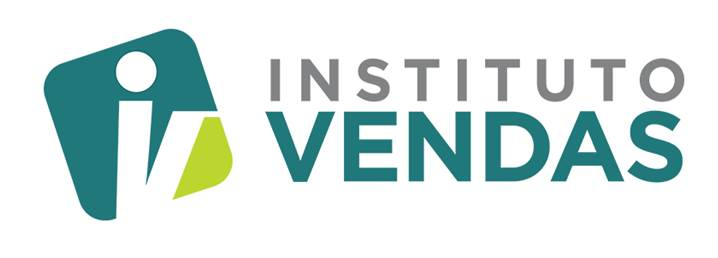 Instituto Vendas – Desenvolvendo Métodos e Equipes de Vendas