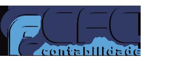 CFC – Contabilidade Consultiva