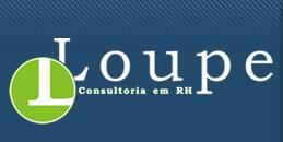 Loupe – Consultoria em RH