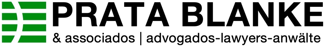 Prata Blanke & Associados – Advocacia e Consultoria